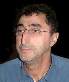 Photo of Belkacem Tatem