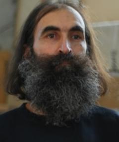 Photo of Dobrivoje Lazarević