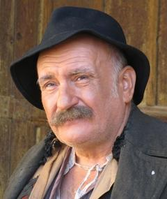Photo of Jovan Torački