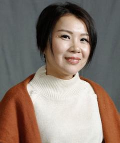 Photo of Shu-yao Wu