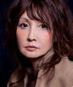 Photo of Yukiko Ehara