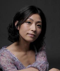 Photo of Machida Marie