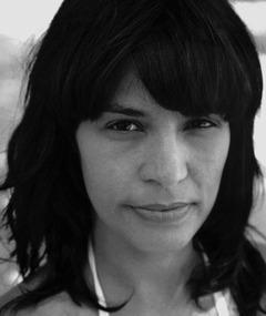Photo of Teona Strugar Mitevska