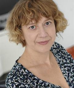 Photo of Edith Lemerdy