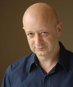 Photo of Paul Livingston