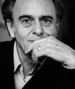 Photo of Thierry Flamand