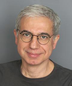Photo of Kerem Kurdoğlu