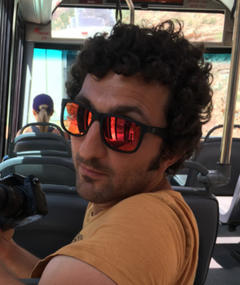 Photo of İlgi Genç