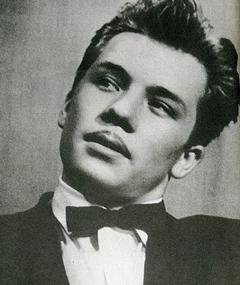 Photo of Aleksandr Filippenko