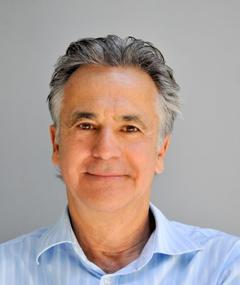 Photo of Russell Schwartz
