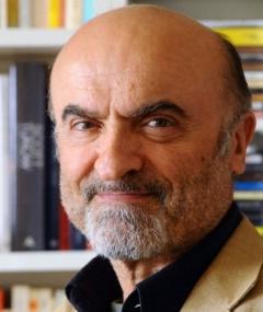 Photo of Ivano Marescotti