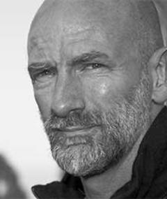 Photo of Graham McTavish