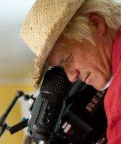 Photo of Christopher Porter