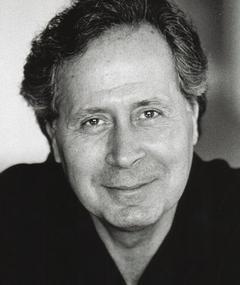 Photo of Donald Pilon