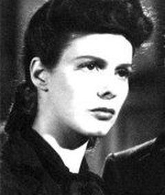 Photo of Marguerite de Morlaye