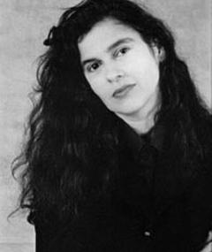 Photo of Ela Troyano