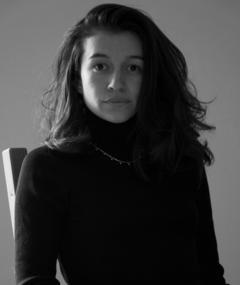 Photo of Paula Rodríguez Polanco