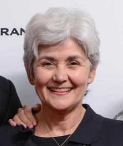 Photo of Miléna Poylo