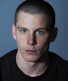 Photo of Luca Zunic