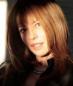 Photo of Rosa Campillo