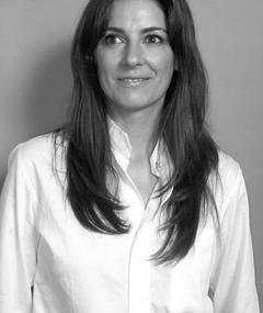 Photo of Teresa Castanedo