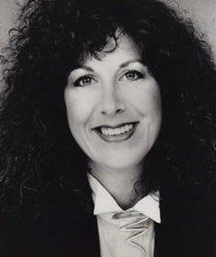 Photo of Barbara Sommers