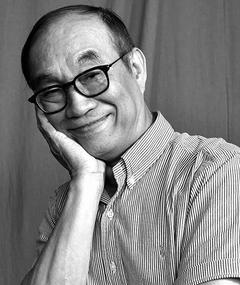 Photo of Liao Ching-Sung