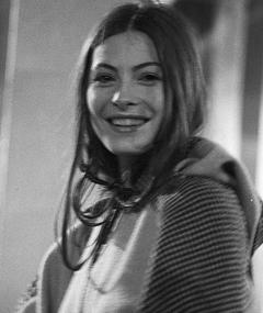 Photo of Sonia Petrovna