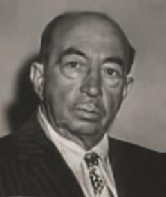 Gambar Tito Vuolo