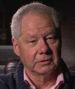 Harald Maury adlı kişinin fotoğrafı