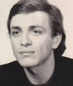 Foto de Zbigniew Kaminski