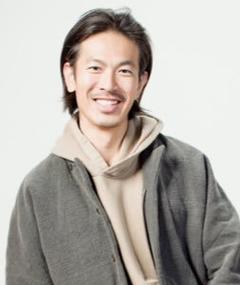 Photo of Junshin Soga