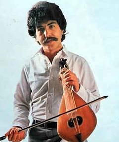 Photo of Giorgios Papadakis