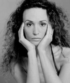 Photo of Stéphanie Michelini