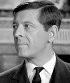 Photo of Edwin Richfield