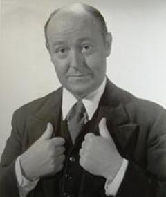 Photo of Henri Letondal