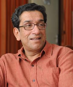 Foto di Sabyasachi Chakraborty