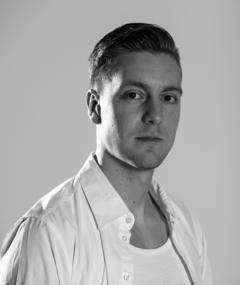 Photo of Bent Kingo Andersen