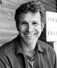 Photo of Wayne Rogers