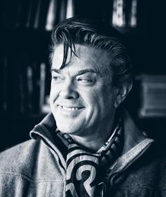Photo of Joni Sighvatsson