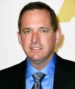 Photo of Gary D. Roach