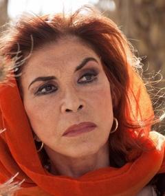 Photo of Ida Di Benedetto