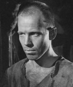 Photo of Axel Düberg