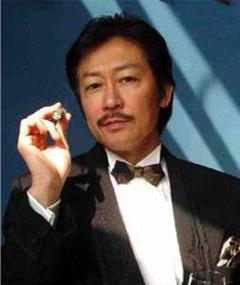 Photo of Frankie Chan