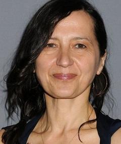 Photo of Kasia Walicka-Maimone