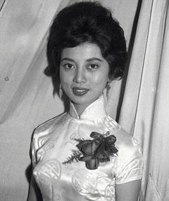 Photo of Grace Chen