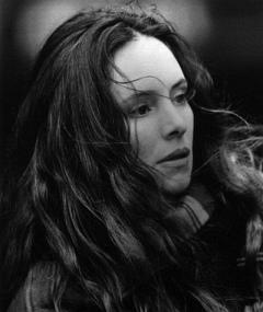 Photo of Madeleine Stowe