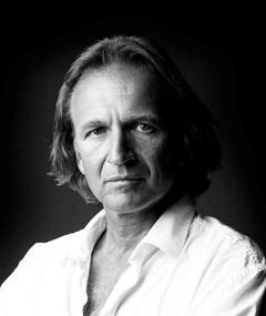 Photo of Svetozar Cvetković