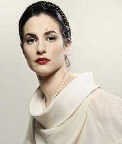 Photo of Zana Marjanović