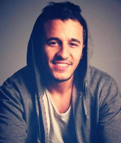 Photo of Samir Harrag